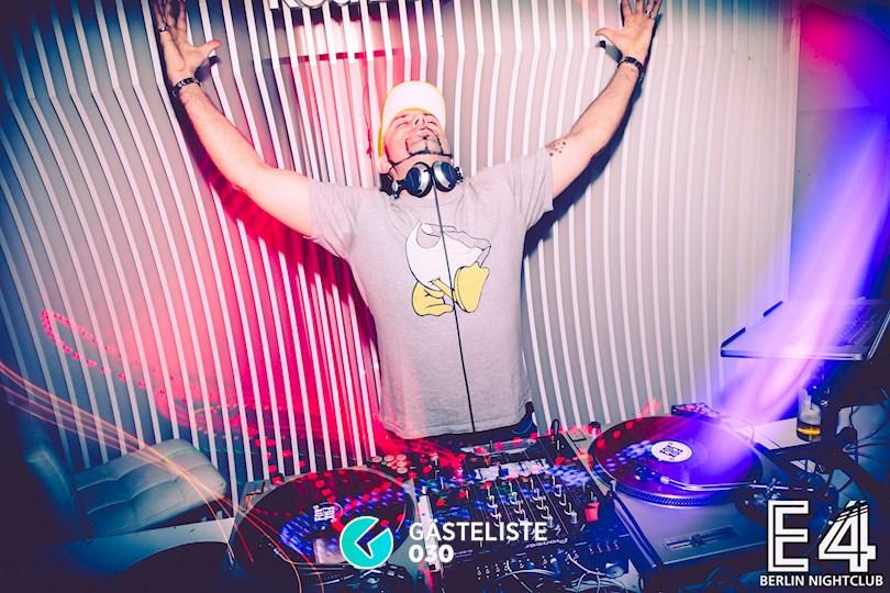 https://www.gaesteliste030.de/Partyfoto #27 E4 Club Berlin vom 06.02.2016