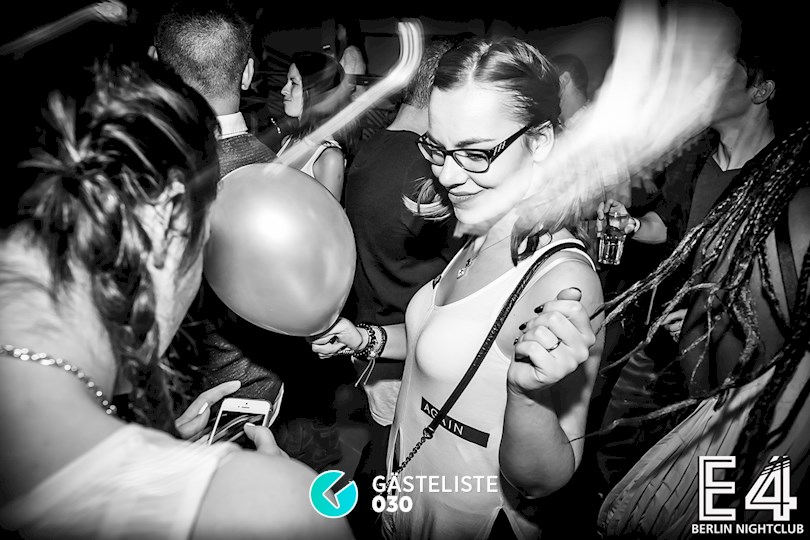 https://www.gaesteliste030.de/Partyfoto #23 E4 Club Berlin vom 06.02.2016