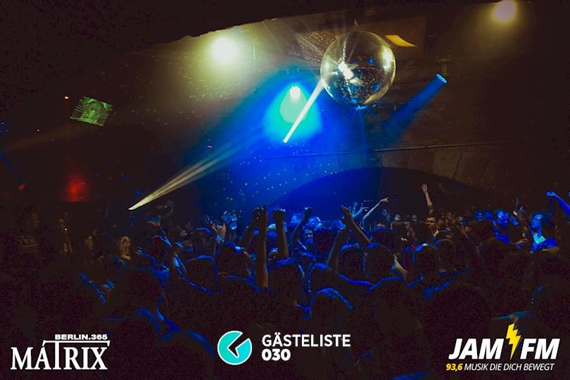 https://www.gaesteliste030.de/Partyfoto #43 Matrix Berlin vom 17.02.2016