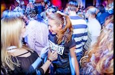Partypics Felix Club 04.02.2016 Felix Thursday
