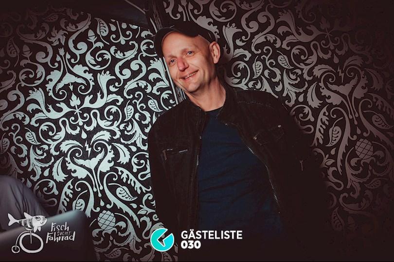 https://www.gaesteliste030.de/Partyfoto #61 Pirates Berlin vom 26.02.2016