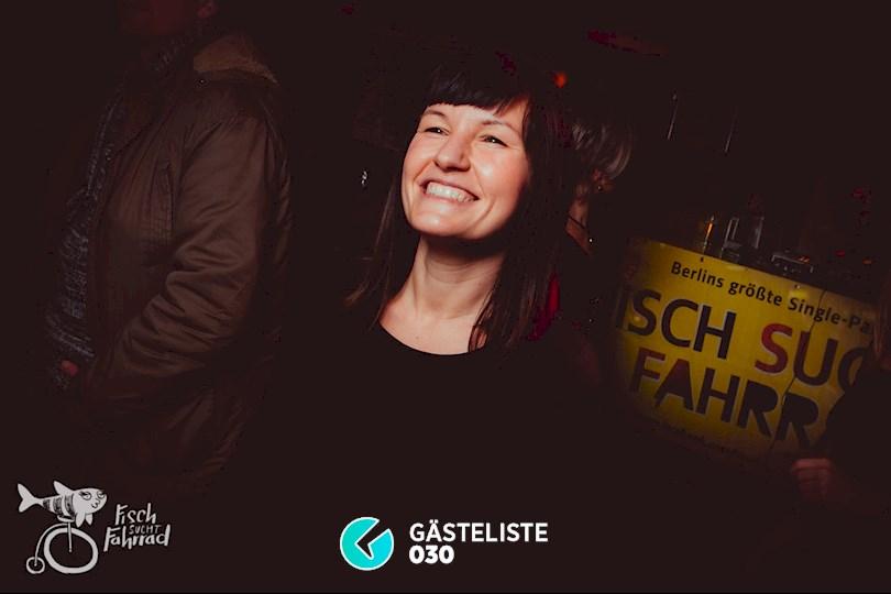https://www.gaesteliste030.de/Partyfoto #19 Pirates Berlin vom 26.02.2016