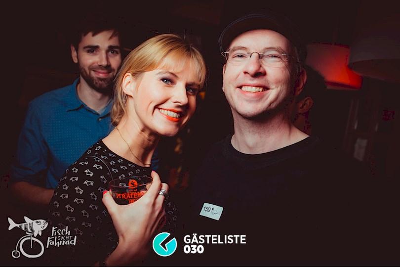 https://www.gaesteliste030.de/Partyfoto #82 Pirates Berlin vom 26.02.2016