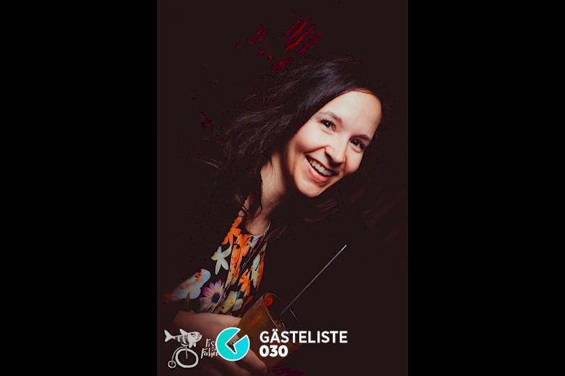 https://www.gaesteliste030.de/Partyfoto #16 Pirates Berlin vom 26.02.2016