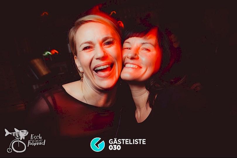 https://www.gaesteliste030.de/Partyfoto #5 Pirates Berlin vom 26.02.2016