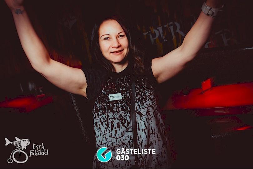 https://www.gaesteliste030.de/Partyfoto #49 Pirates Berlin vom 26.02.2016