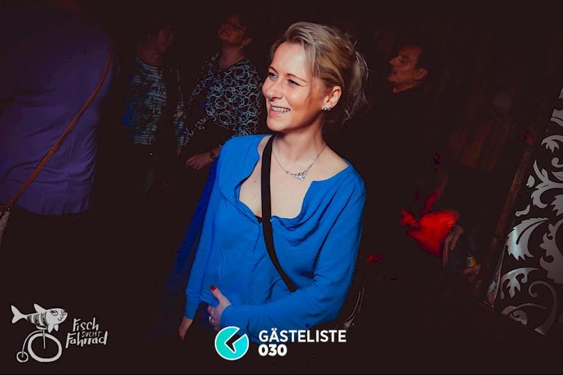 https://www.gaesteliste030.de/Partyfoto #62 Pirates Berlin vom 26.02.2016