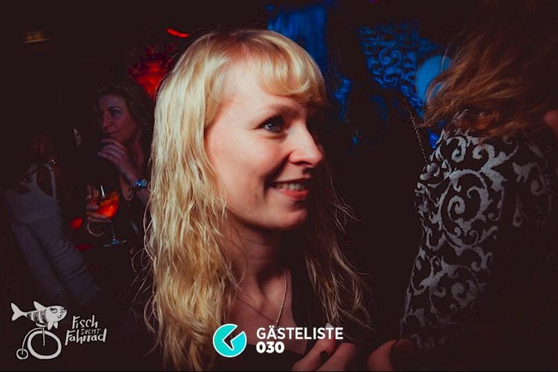 https://www.gaesteliste030.de/Partyfoto #13 Pirates Berlin vom 26.02.2016