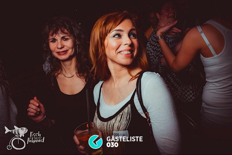 https://www.gaesteliste030.de/Partyfoto #20 Pirates Berlin vom 26.02.2016