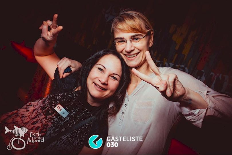 https://www.gaesteliste030.de/Partyfoto #18 Pirates Berlin vom 26.02.2016