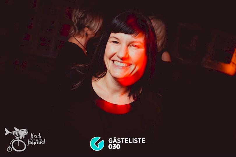 https://www.gaesteliste030.de/Partyfoto #59 Pirates Berlin vom 26.02.2016