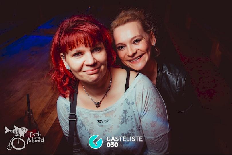 https://www.gaesteliste030.de/Partyfoto #86 Pirates Berlin vom 26.02.2016