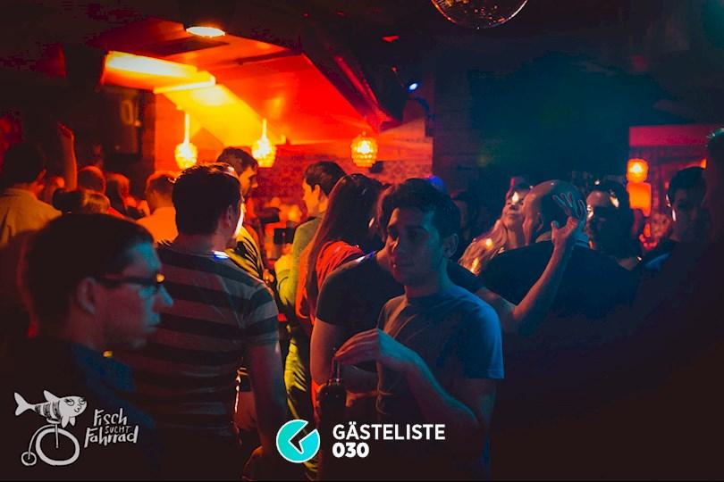 https://www.gaesteliste030.de/Partyfoto #41 Pirates Berlin vom 26.02.2016