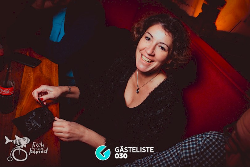 https://www.gaesteliste030.de/Partyfoto #4 Pirates Berlin vom 26.02.2016