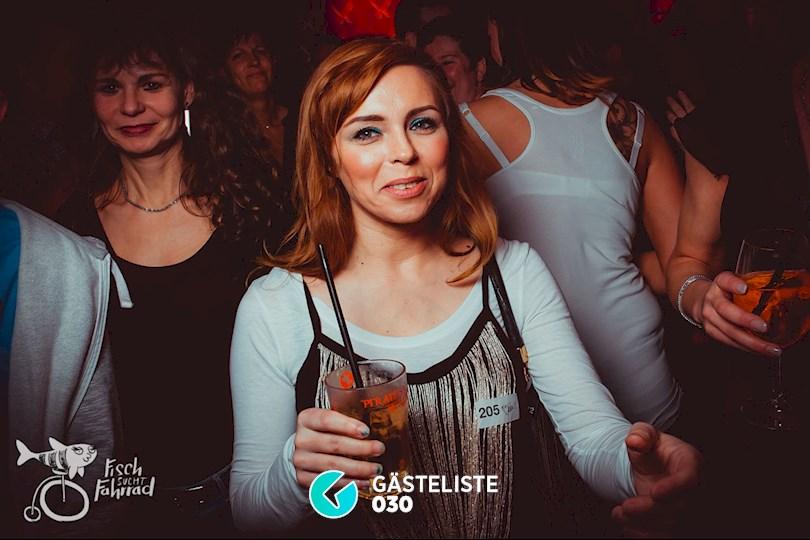 https://www.gaesteliste030.de/Partyfoto #58 Pirates Berlin vom 26.02.2016