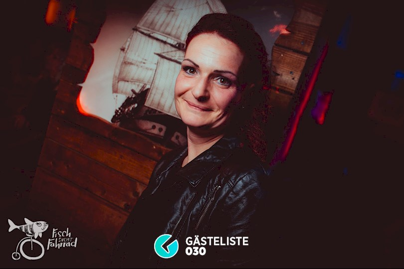 https://www.gaesteliste030.de/Partyfoto #27 Pirates Berlin vom 26.02.2016