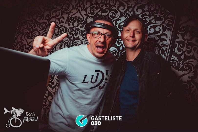 https://www.gaesteliste030.de/Partyfoto #65 Pirates Berlin vom 26.02.2016
