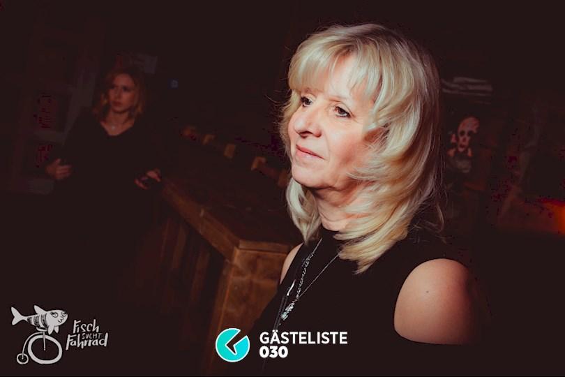 https://www.gaesteliste030.de/Partyfoto #40 Pirates Berlin vom 26.02.2016