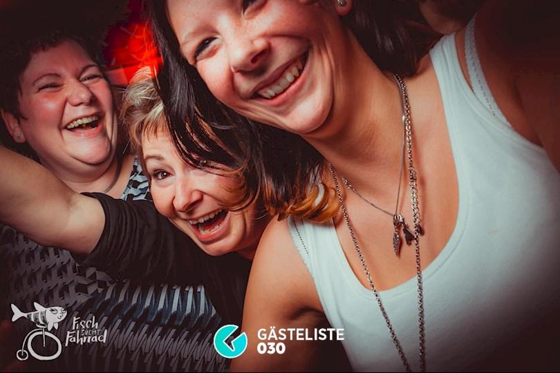 https://www.gaesteliste030.de/Partyfoto #24 Pirates Berlin vom 26.02.2016