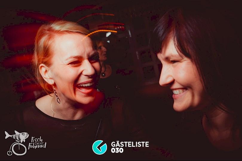 https://www.gaesteliste030.de/Partyfoto #44 Pirates Berlin vom 26.02.2016