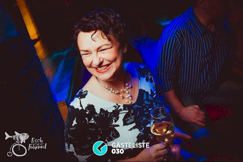 https://www.gaesteliste030.de/Partyfoto #12 Pirates Berlin vom 26.02.2016