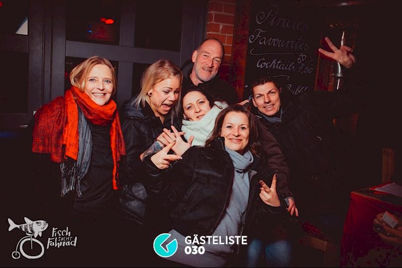 https://www.gaesteliste030.de/Partyfoto #28 Pirates Berlin vom 26.02.2016