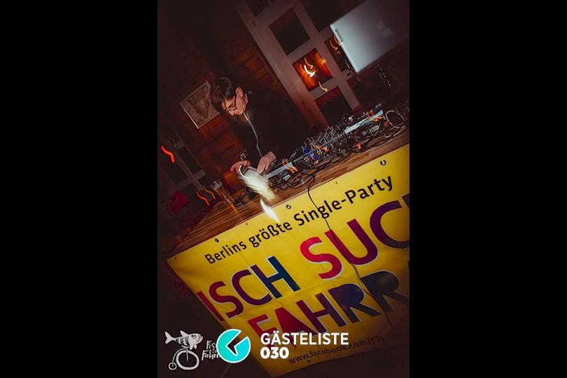 https://www.gaesteliste030.de/Partyfoto #54 Pirates Berlin vom 26.02.2016
