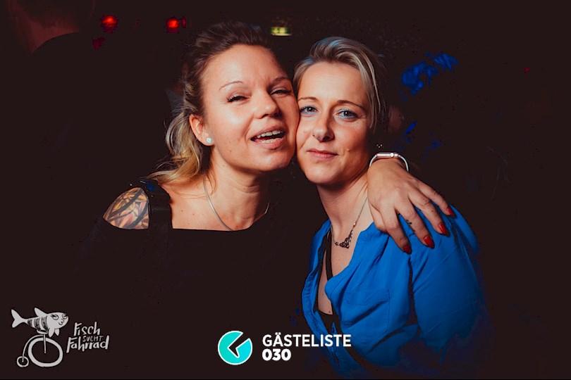 https://www.gaesteliste030.de/Partyfoto #47 Pirates Berlin vom 26.02.2016