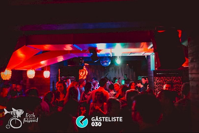https://www.gaesteliste030.de/Partyfoto #70 Pirates Berlin vom 26.02.2016