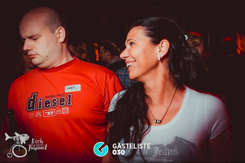 https://www.gaesteliste030.de/Partyfoto #37 Pirates Berlin vom 26.02.2016