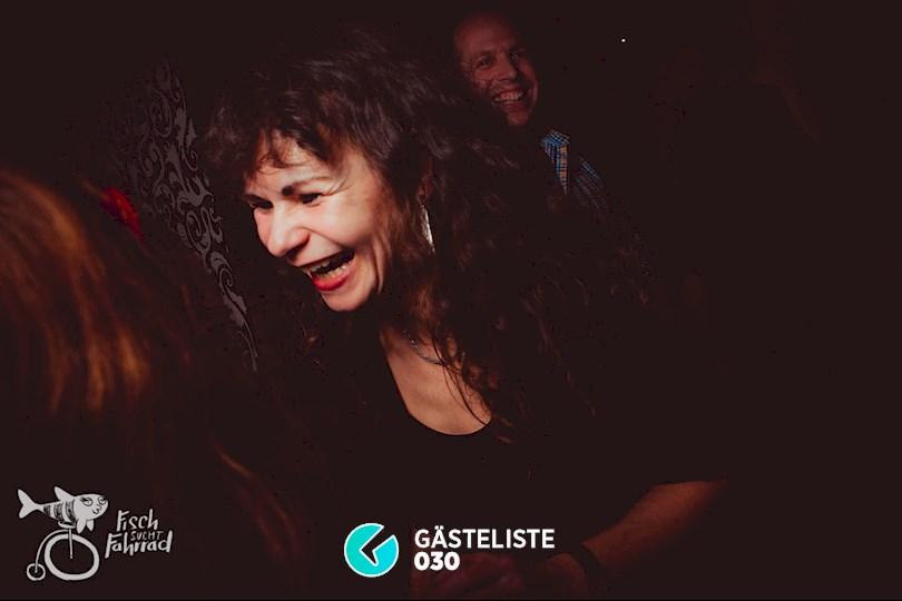 https://www.gaesteliste030.de/Partyfoto #35 Pirates Berlin vom 26.02.2016