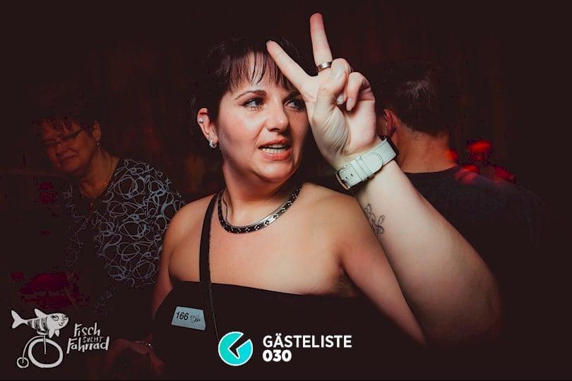 https://www.gaesteliste030.de/Partyfoto #9 Pirates Berlin vom 26.02.2016