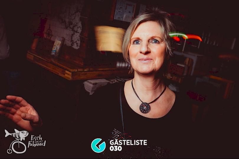 https://www.gaesteliste030.de/Partyfoto #71 Pirates Berlin vom 26.02.2016
