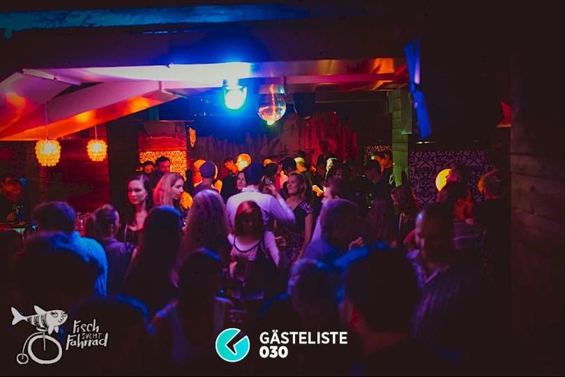 https://www.gaesteliste030.de/Partyfoto #2 Pirates Berlin vom 26.02.2016