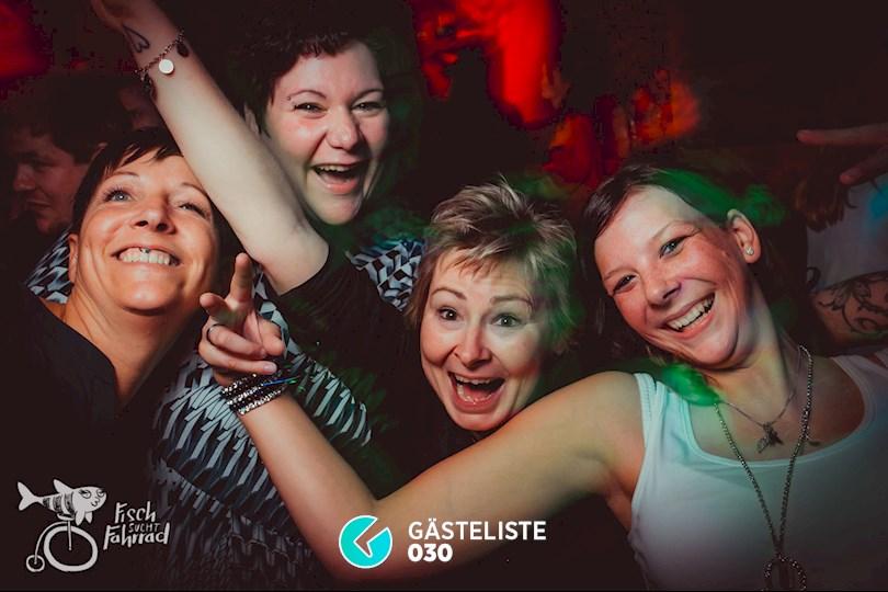 https://www.gaesteliste030.de/Partyfoto #3 Pirates Berlin vom 26.02.2016