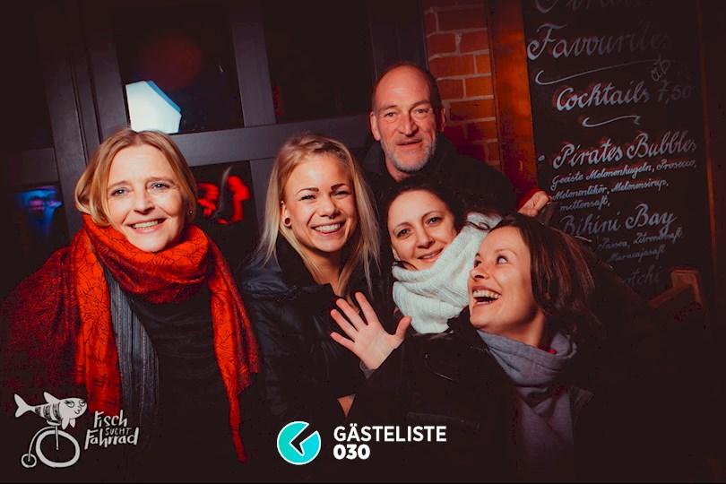 https://www.gaesteliste030.de/Partyfoto #38 Pirates Berlin vom 26.02.2016