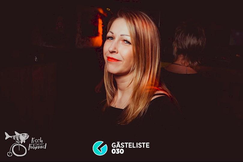 https://www.gaesteliste030.de/Partyfoto #23 Pirates Berlin vom 26.02.2016