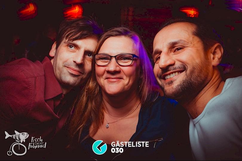 https://www.gaesteliste030.de/Partyfoto #76 Pirates Berlin vom 26.02.2016
