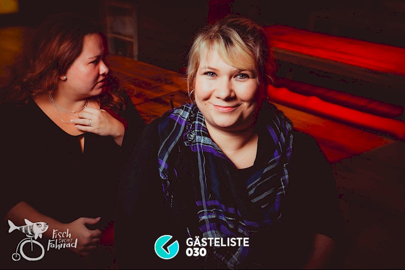 https://www.gaesteliste030.de/Partyfoto #83 Pirates Berlin vom 26.02.2016