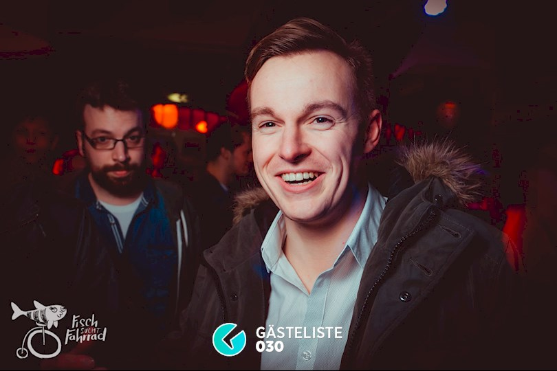 https://www.gaesteliste030.de/Partyfoto #32 Pirates Berlin vom 26.02.2016