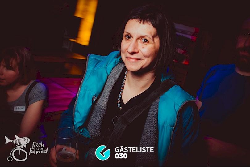 https://www.gaesteliste030.de/Partyfoto #84 Pirates Berlin vom 26.02.2016