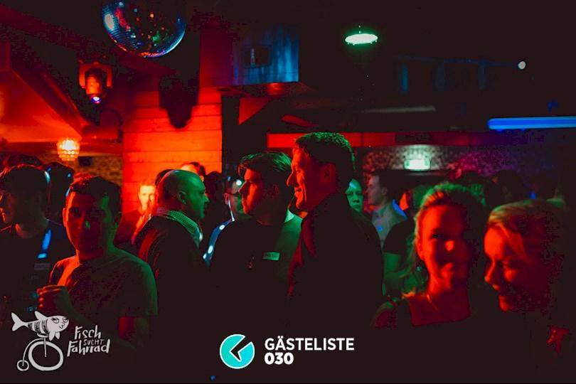 https://www.gaesteliste030.de/Partyfoto #81 Pirates Berlin vom 26.02.2016