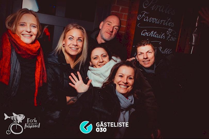 https://www.gaesteliste030.de/Partyfoto #14 Pirates Berlin vom 26.02.2016