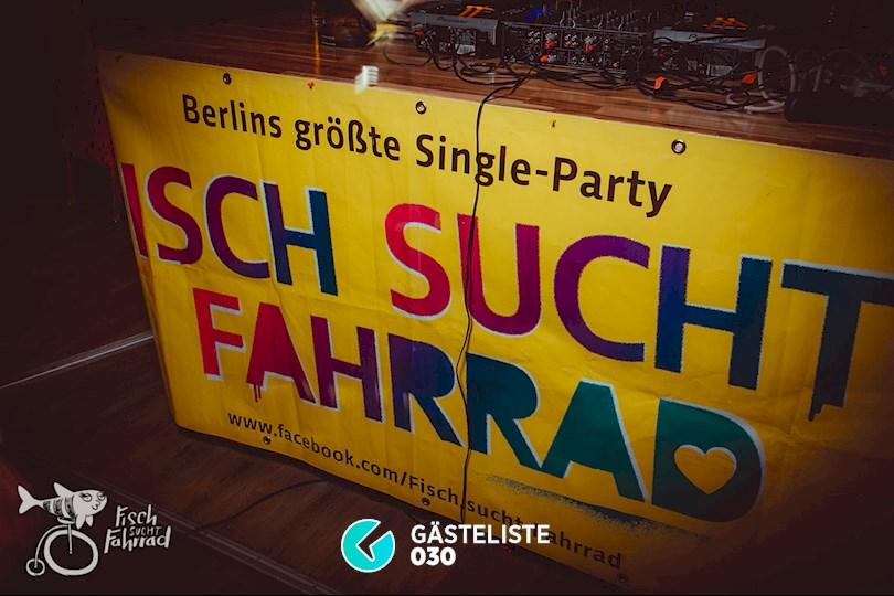 https://www.gaesteliste030.de/Partyfoto #33 Pirates Berlin vom 26.02.2016