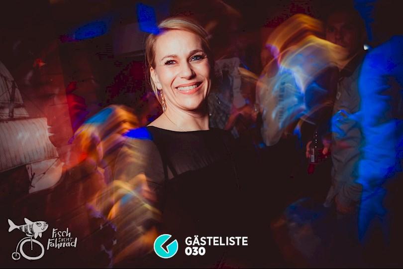 https://www.gaesteliste030.de/Partyfoto #60 Pirates Berlin vom 26.02.2016