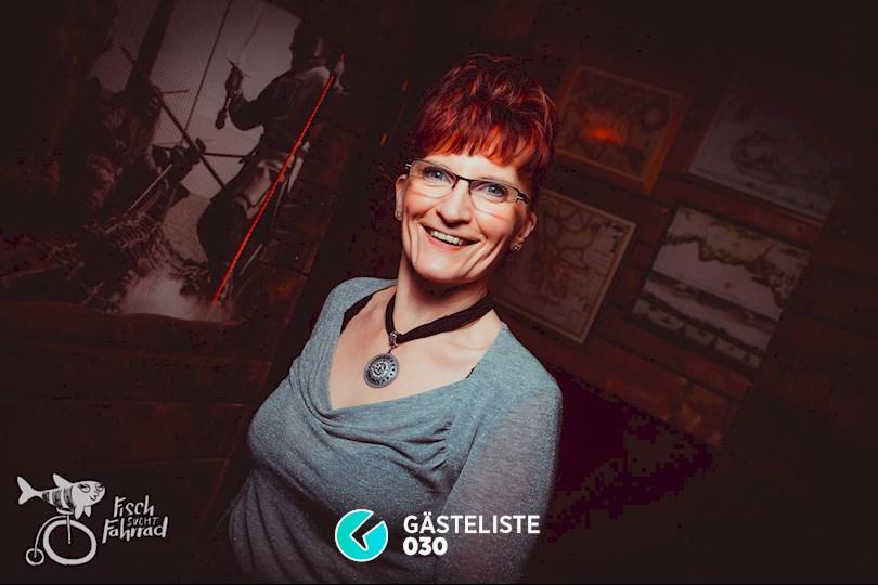https://www.gaesteliste030.de/Partyfoto #29 Pirates Berlin vom 26.02.2016