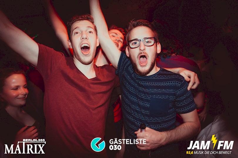 https://www.gaesteliste030.de/Partyfoto #112 Matrix Berlin vom 03.02.2016