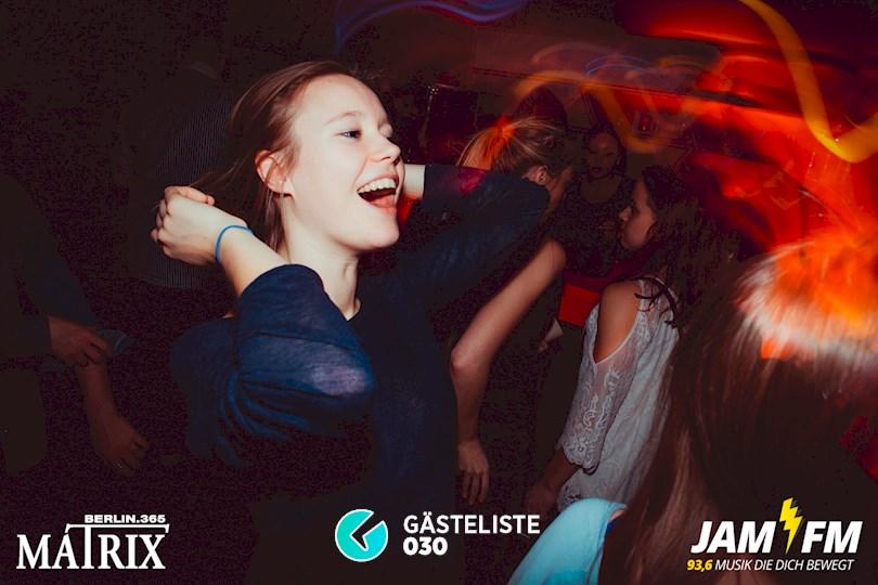 https://www.gaesteliste030.de/Partyfoto #2 Matrix Berlin vom 03.02.2016
