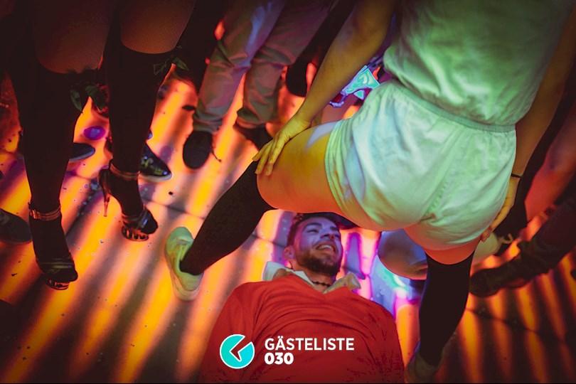 https://www.gaesteliste030.de/Partyfoto #21 Maxxim Berlin vom 19.02.2016