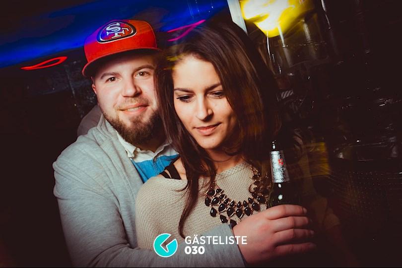 https://www.gaesteliste030.de/Partyfoto #80 Maxxim Berlin vom 19.02.2016